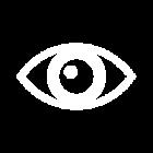 vel002_icons_diensten-15