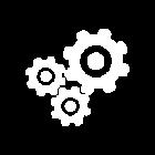 vel002_icons_diensten-17