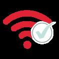 vel002_icons_diensten-10-wifihealthcheck