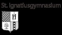 Ignatius Gymnasium