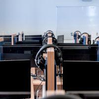 Facet Examen Software Boot vanaf netwerk PXE