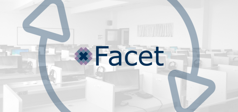 update facet 6 december