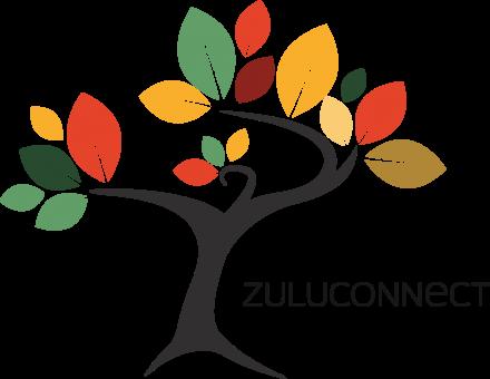 ZuluConnect