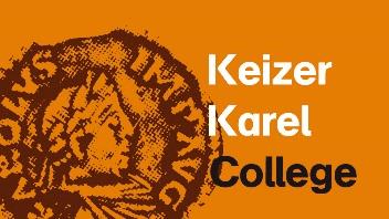 Keizer Karel College Amstelveen referentie Veltwerk