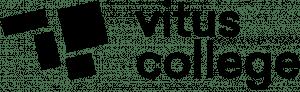 Implementatie VO-Concept