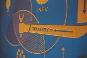 Vacature Sales & Marketingmanager