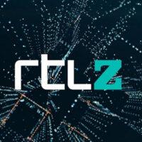 rtl-z-live-tv-nlziet